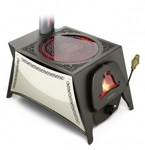 Отопительная печь Термофор Селенга