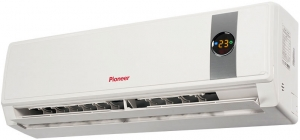 Pioneer KRMS12A внутренний блок