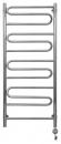 Полотенцесушитель электрический Сунержа Элегия 1200×500