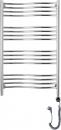 Полотенцесушитель электрический Сунержа Флюид 1000×600
