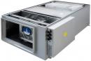 Приточная вентиляционная установка Salda Veka INT 3000-21 L1 EKO
