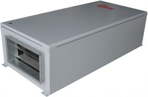Приточная вентиляционная установка Salda Veka INT 2000-6,0 L1 EKO