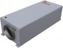 Приточная вентиляционная установка Salda Veka INT 400-2,0 L1 EKO
