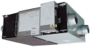Приточно-вытяжная установка Mitsubishi Electric LGH-15RX5-E с рекуператором Lossnay