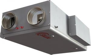 Приточно-вытяжная установка Salda RIS 700 PW 3.0