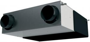 Приточно-вытяжная вентиляционная установка Electrolux STAR EPVS-1300