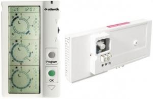 Программатор Atlantic Kit Fil Pilote для конвекторов
