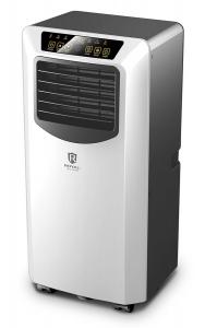 Royal Clima RM-M35СN-E Mobile Elettronico