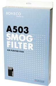 SMOG-фильтр Boneco A503
