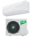 Сплит-система Ballu BSAI-09HN1 серии iGreen
