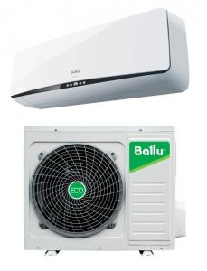 Сплит-система Ballu BSE-18HN1 серии City