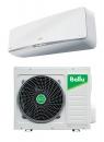 Сплит-система Ballu BSEI-13HN1 серии Platinum