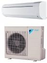 Сплит-система Daikin ATYN50L/ ARYN50L