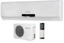 Сплит-система Electrolux CRYSTAL DC INVERTER EACS/I-18 HC/N3