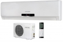 Сплит-система Electrolux CRYSTAL DC INVERTER EACS/I-24 HC/N3
