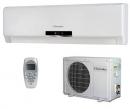 Сплит-система Electrolux CRYSTAL EACS-09 HC/N3