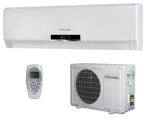 Сплит-система Electrolux CRYSTAL EACS-24 HC/N3