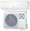 Сплит-система Electrolux EACS-18 HLO/N3 серии LOUNGE