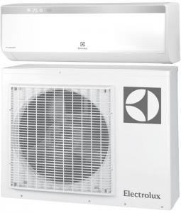 Сплит-система Electrolux EACS-24HF/N3 серии FUSION