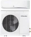 Сплит-система Electrolux EACS/I-09 HSL/N3 серии SLIDE