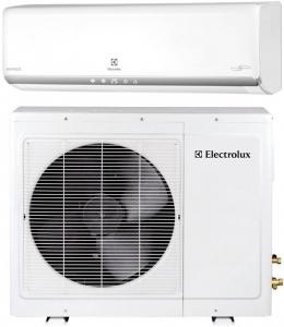 Сплит-система Electrolux EACS/I-12 HM/N3 серии MONACO