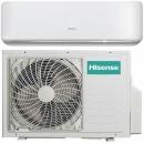 Сплит-система Hisense AS-07HR4SYDTD(P) Premium Classic A