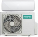 Сплит-система Hisense AS-18UR4SUADB Smart DC Inverter