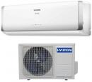 Сплит-система Hyundai H-AR5-12H-UI026