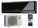 Сплит-система Mitsubishi Electric MSZ-EF42VEB / MUZ-EF42VE серии Design