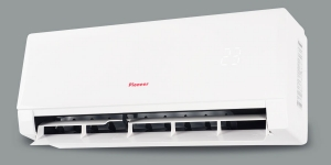 Сплит-система Pioneer KFR20IW / KOR20IW Ionic