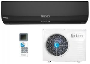 Сплит-система Timberk AC TIM 27H S10B