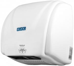 Сушилка для рук BXG 230
