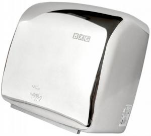 Сушилка для рук BXG JET 5300AC