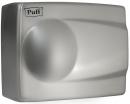 Сушилка для рук Puff-8828