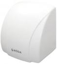 Сушилка для рук Roda HD-1800A