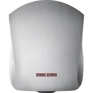 Сушилка для рук Stiebel Eltron Ultronic S