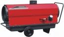 Тепловая пушка дизельная Thermobile ITA 35 TH