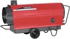 Тепловая пушка дизельная Thermobile ITA 45 TH