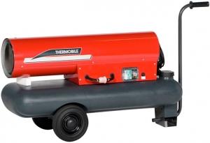 Тепловая пушка дизельная Thermobile TA 22