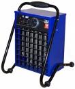 Тепловая пушка электрическая General Climate ТB30/30