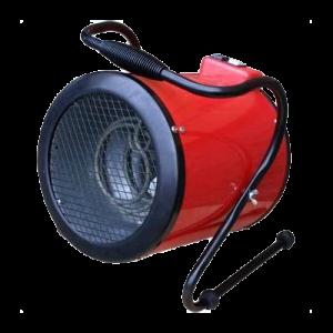 Тепловая пушка электрическая Hintek TP 03220
