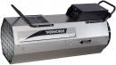 Тепловая пушка газовая Thermobile GA 85 E
