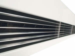 Тепловая завеса BALLU BHC-12.000 TR / BHC-M20-T12