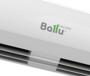 Тепловая завеса BALLU BHC-L10-S06 (пульт BRC-E)