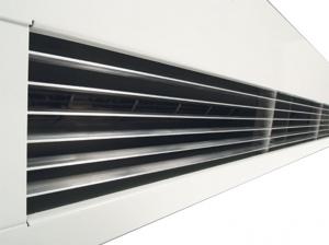 Тепловая завеса BALLU BHC-M10-T06