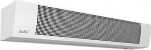 Тепловая завеса без нагрева Ballu BHC-H10-A (пульт BRC-W)