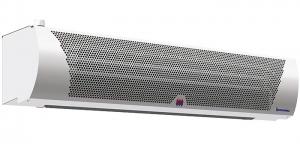 Тепловая завеса без нагрева Тепломаш КЭВ-П4131А Комфорт 400