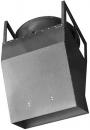 Тепловая завеса без нагрева Тепломаш КЭВ-П8082A