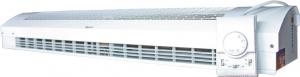 Тепловая завеса электрическая Hintek RM-0610-3D-Y