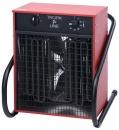 Тепловентилятор электрический Тропик ТПЦ15